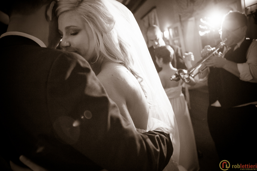 scranton_wedding_photographer_lettieri_pa-0903.jpg