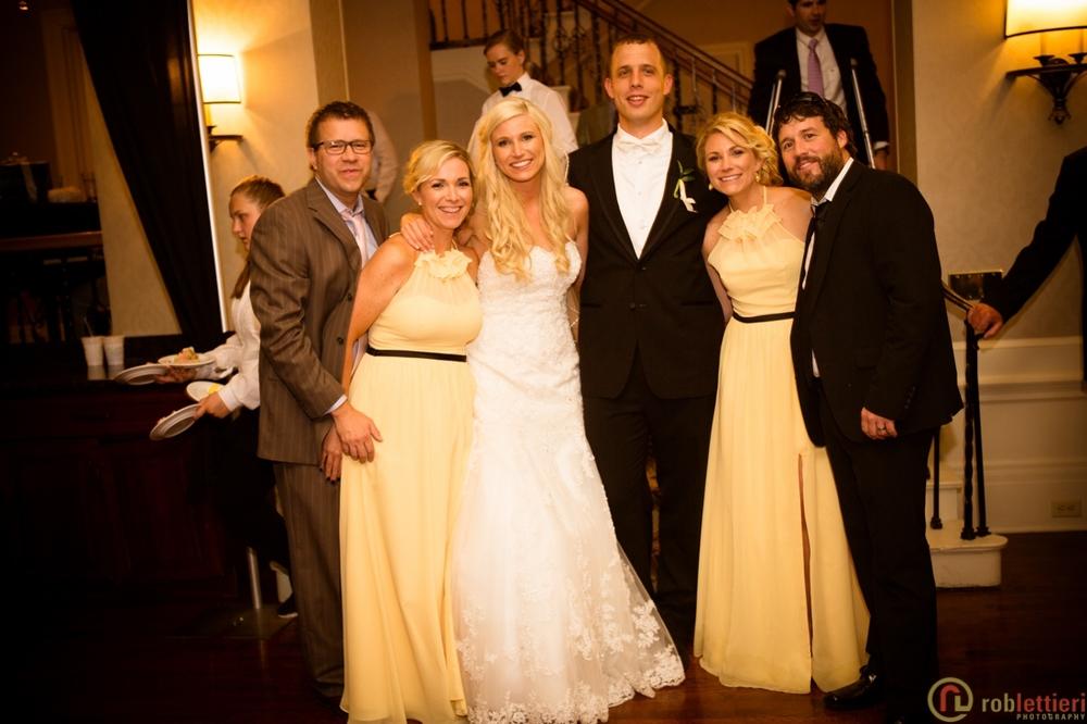 scranton_wedding_photographer_lettieri_pa-0939.jpg