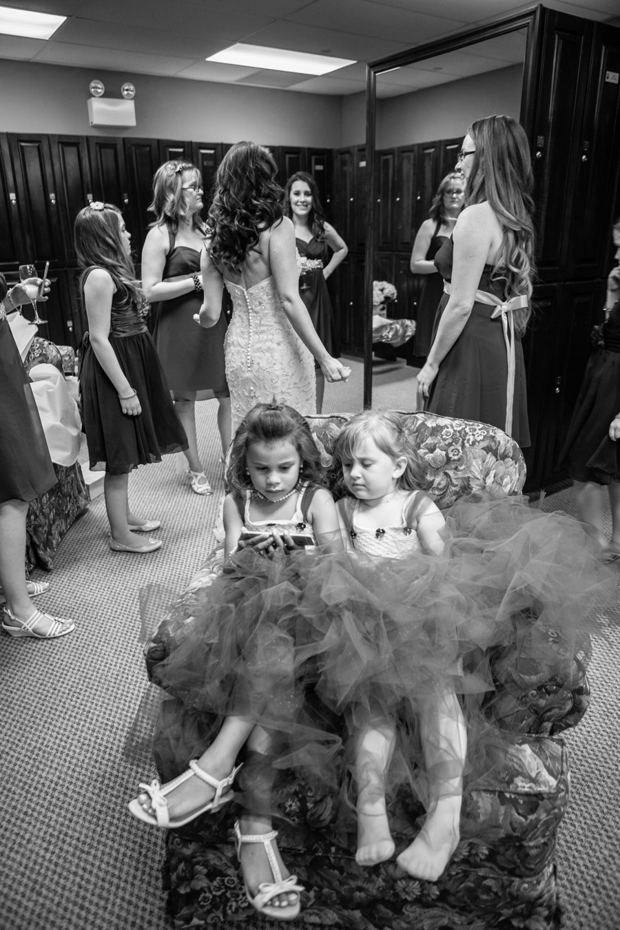 NEPA_Pocono_Weddings_Rob_Lettieri_Photography_03.jpg