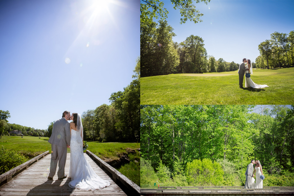 NEPA_Pocono_Weddings_Rob_Lettieri_Photography_06.jpg