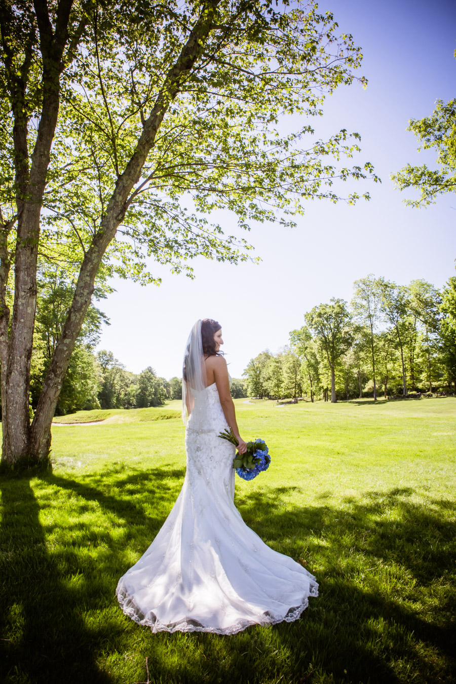NEPA_Pocono_Weddings_Rob_Lettieri_Photography_07.jpg