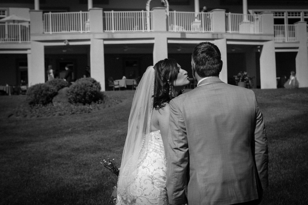 NEPA_Pocono_Weddings_Rob_Lettieri_Photography_09.jpg