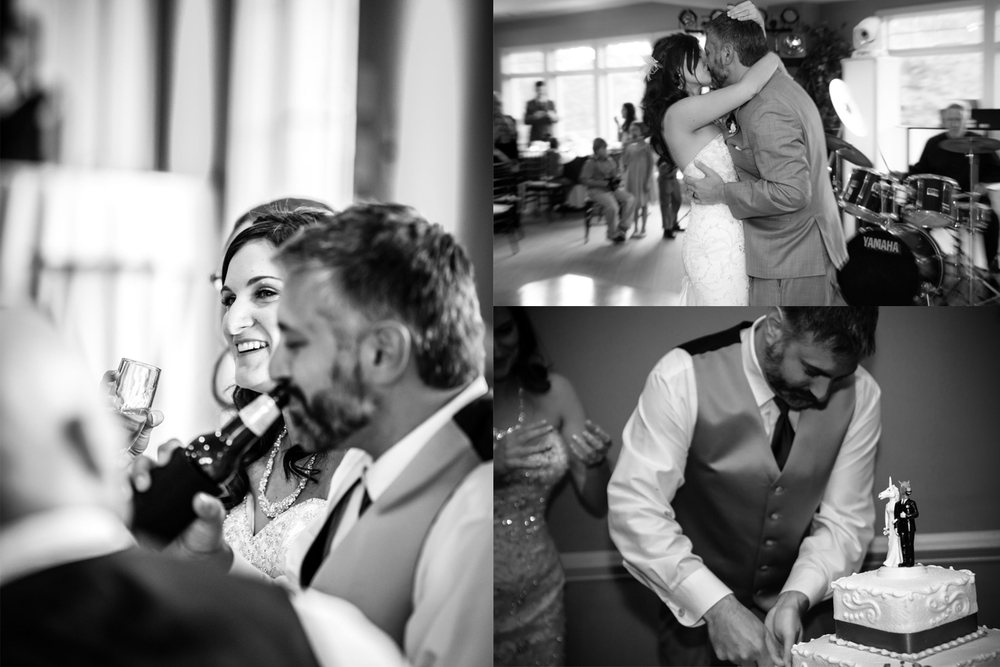 NEPA_Pocono_Weddings_Rob_Lettieri_Photography_15.jpg
