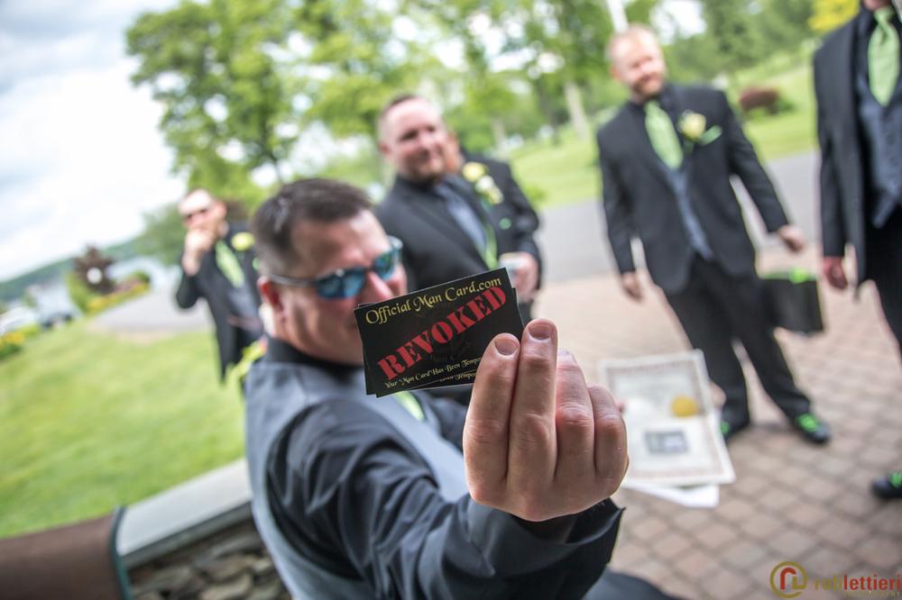 scranton_wedding_photographer_lettieri_pa-0597.jpg