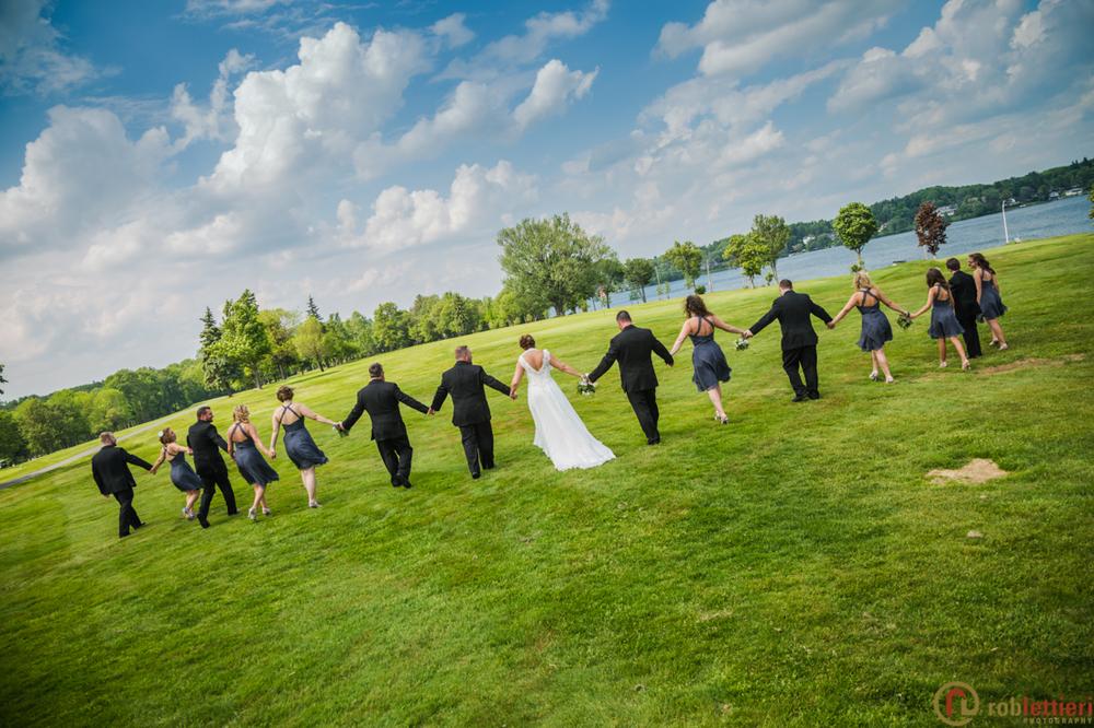 scranton_wedding_photographer_lettieri_pa-0530.jpg