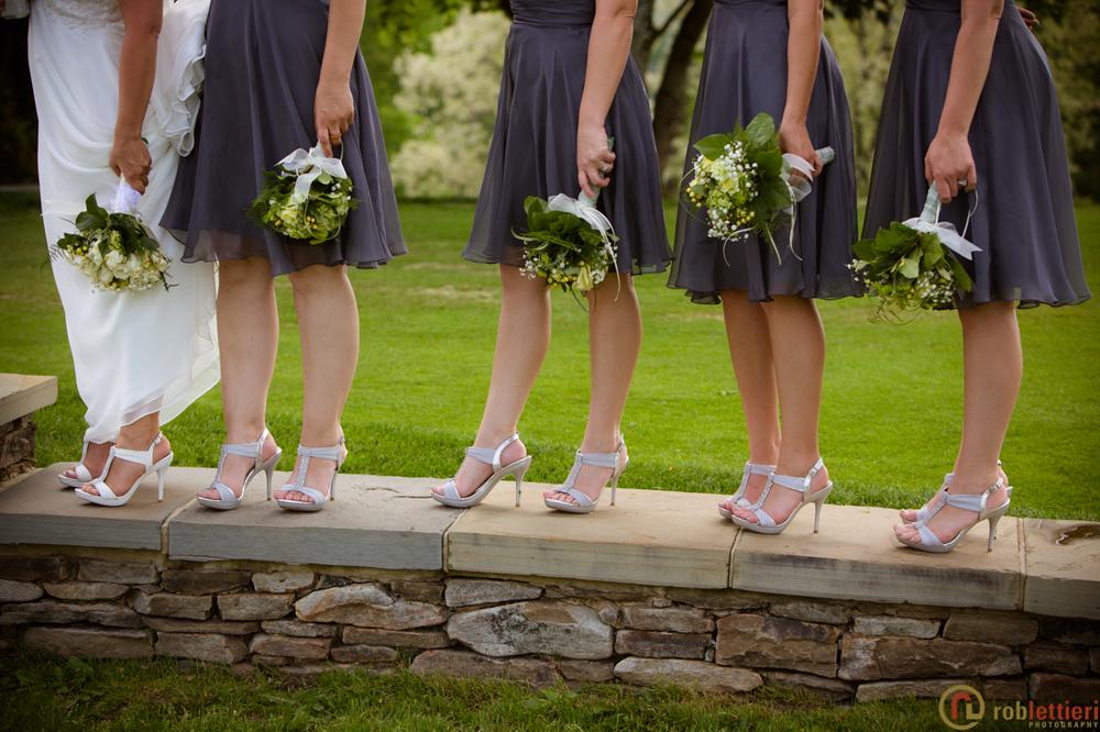 scranton_wedding_photographer_lettieri_pa-0616.jpg