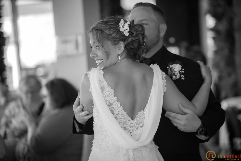scranton_wedding_photographer_lettieri_pa-0665.jpg