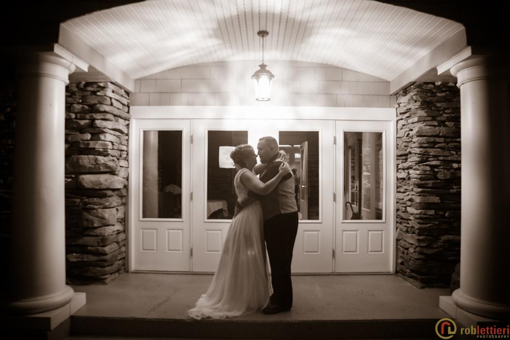 scranton_wedding_photographer_lettieri_pa-0933.jpg
