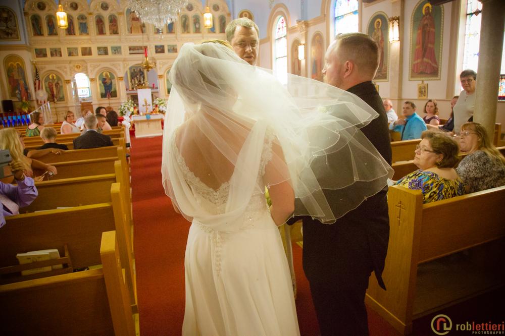 scranton_wedding_photographer_lettieri_pa-0176.jpg