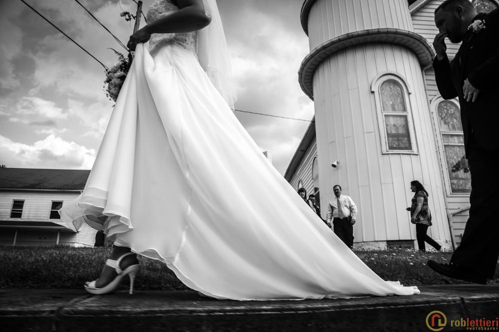 scranton_wedding_photographer_lettieri_pa-0365.jpg