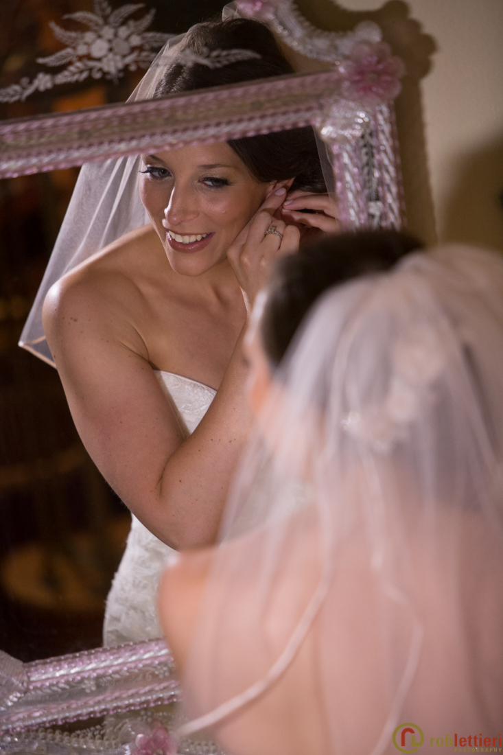 scranton_wedding_photographer_lettieri_pa-0199.jpg