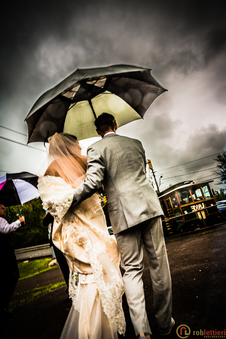 scranton_wedding_photographer_lettieri_pa-0511.jpg