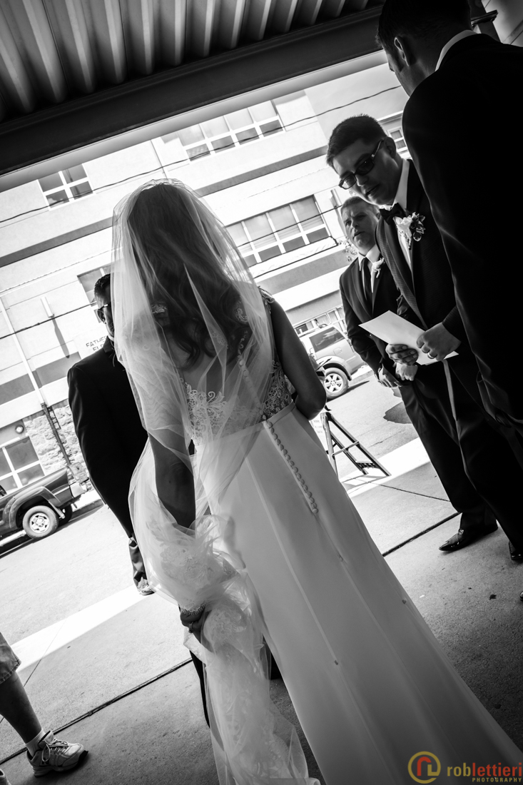 scranton_wedding_photographer_lettieri_pa-0184.jpg