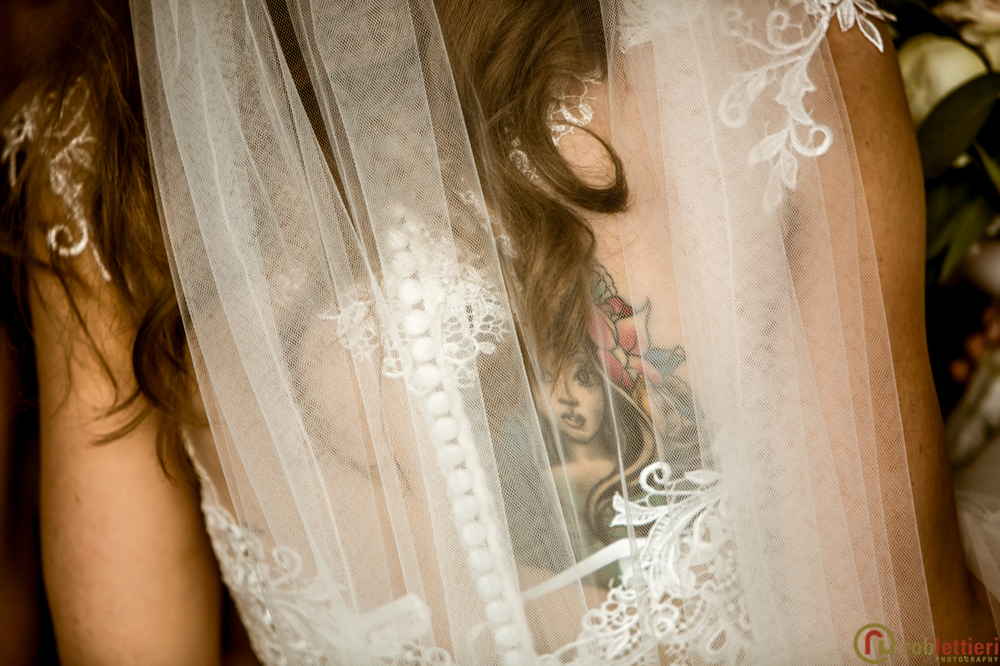 scranton_wedding_photographer_lettieri_pa-0242.jpg