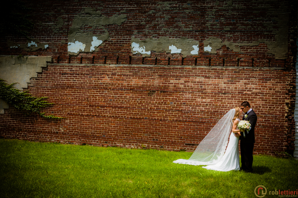 scranton_wedding_photographer_lettieri_pa-0436.jpg