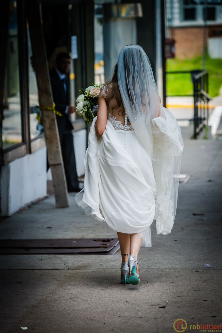 scranton_wedding_photographer_lettieri_pa-0496.jpg
