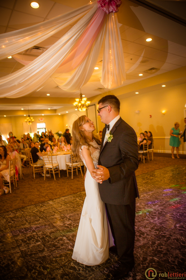 scranton_wedding_photographer_lettieri_pa-0609.jpg