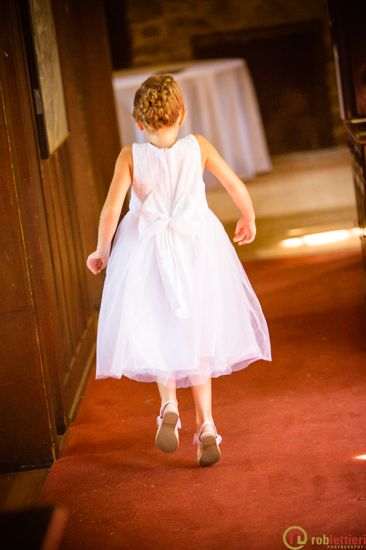 scranton_wedding_photographer_lettieri_pa-0003.jpg