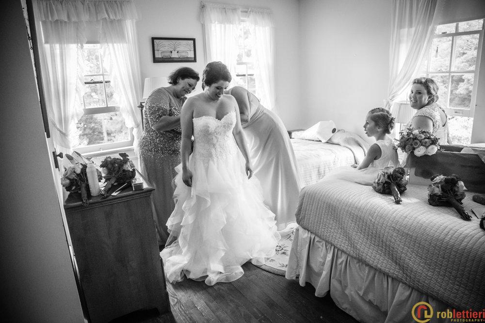 scranton_wedding_photographer_lettieri_pa-0058.jpg