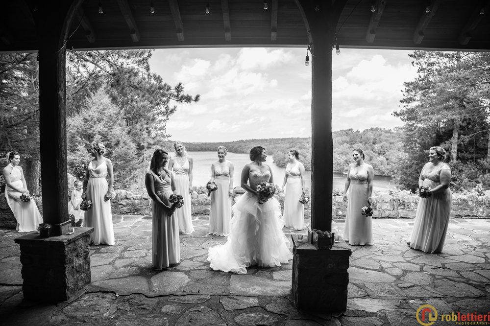 scranton_wedding_photographer_lettieri_pa-0233.jpg