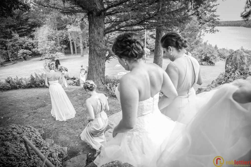 scranton_wedding_photographer_lettieri_pa-0237.jpg
