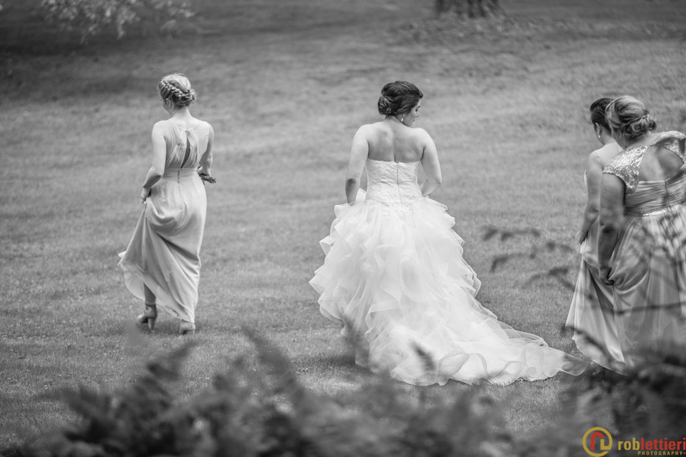 scranton_wedding_photographer_lettieri_pa-0243.jpg