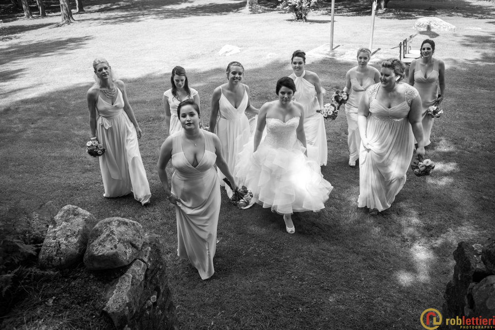 scranton_wedding_photographer_lettieri_pa-0273.jpg