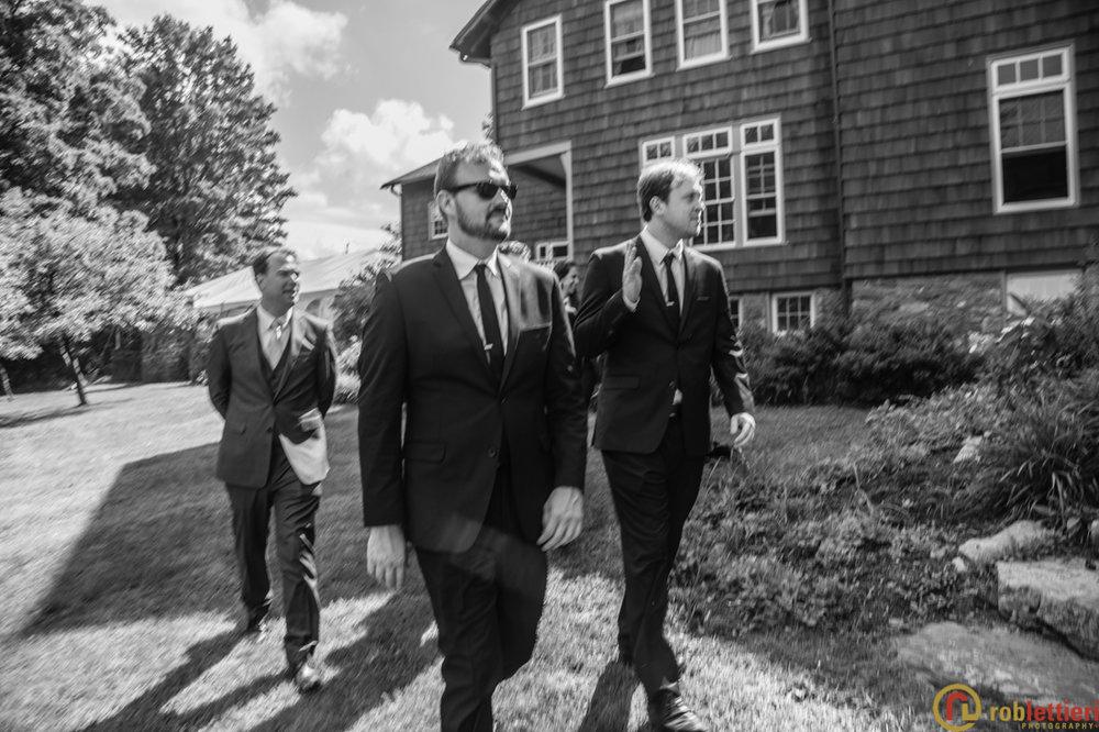 scranton_wedding_photographer_lettieri_pa-0301.jpg