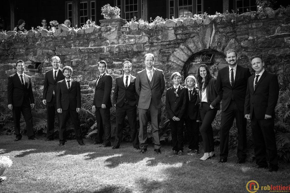 scranton_wedding_photographer_lettieri_pa-0311.jpg