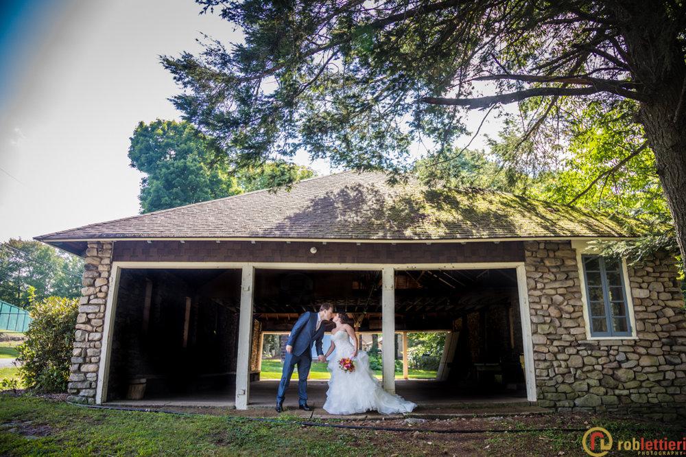 scranton_wedding_photographer_lettieri_pa-0378.jpg