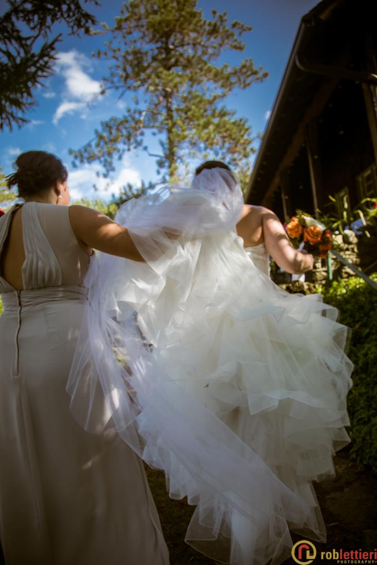 scranton_wedding_photographer_lettieri_pa-0486.jpg