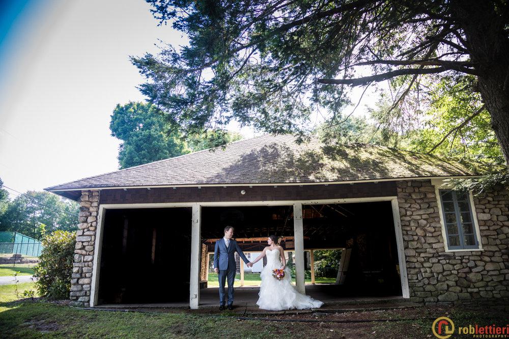 scranton_wedding_photographer_lettieri_pa-0376.jpg