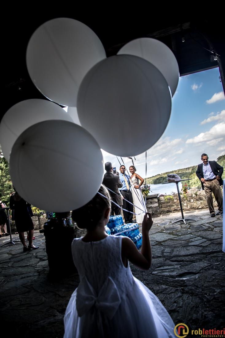 scranton_wedding_photographer_lettieri_pa-0577.jpg