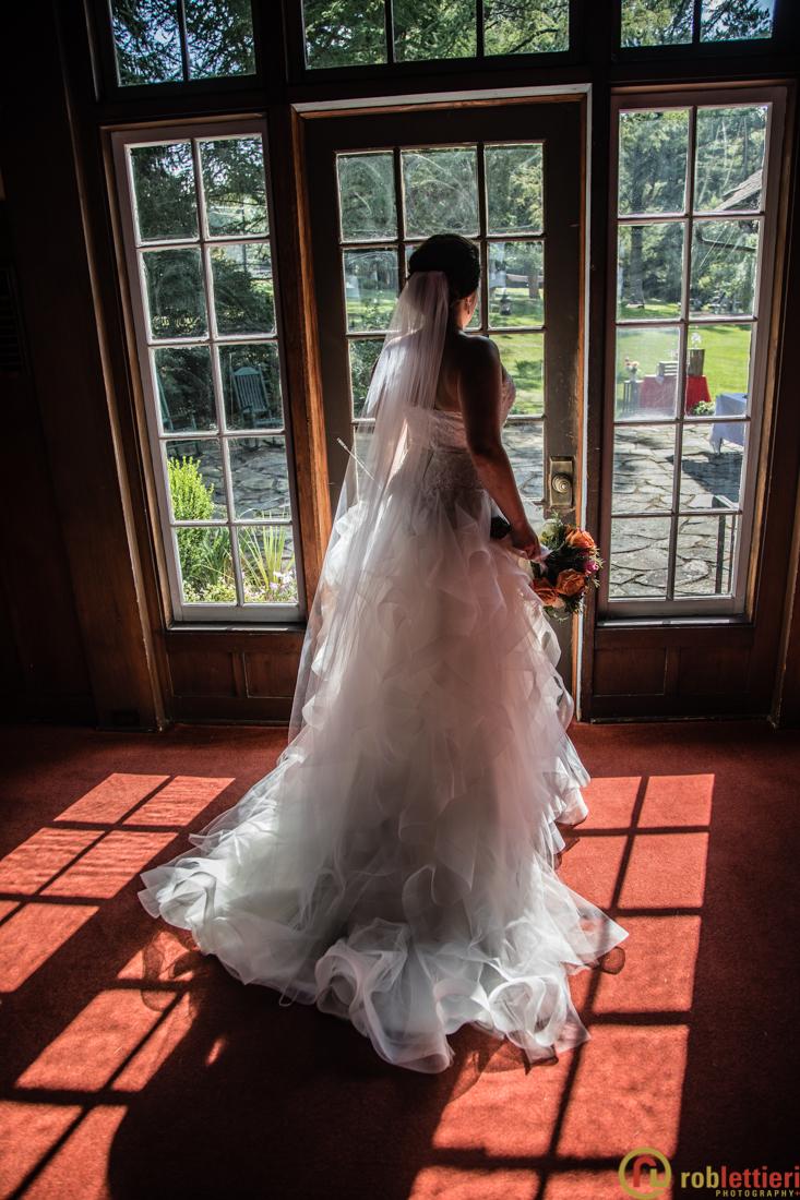 scranton_wedding_photographer_lettieri_pa-0518.jpg
