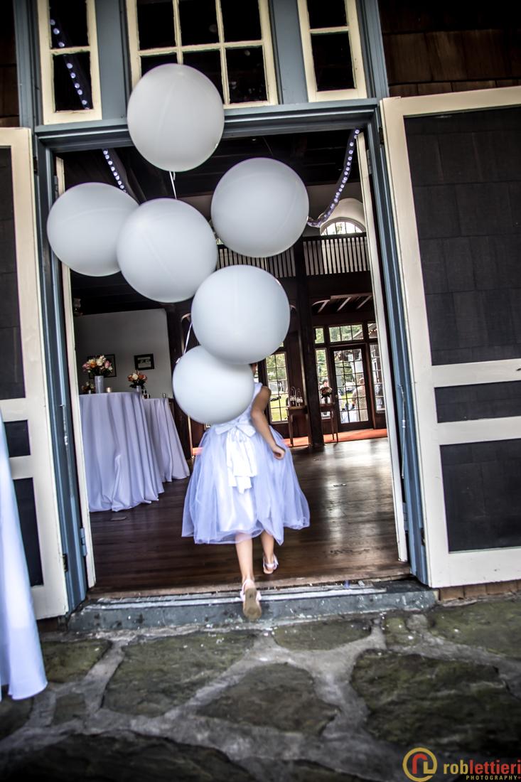 scranton_wedding_photographer_lettieri_pa-0578.jpg