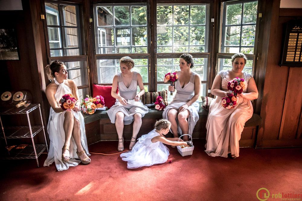 scranton_wedding_photographer_lettieri_pa-0591.jpg