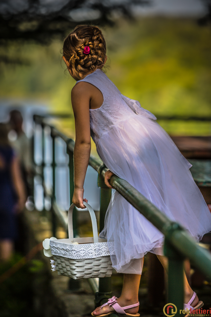 scranton_wedding_photographer_lettieri_pa-0609.jpg