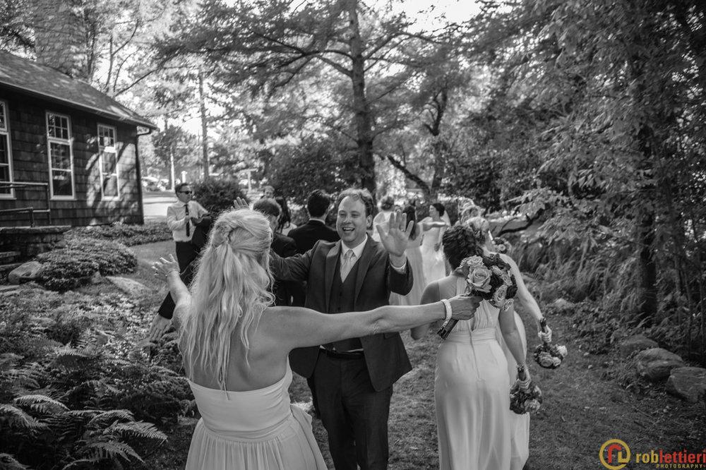 scranton_wedding_photographer_lettieri_pa-0779.jpg