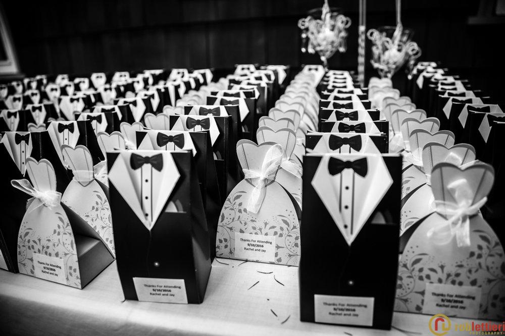 scranton_wedding_photographer_lettieri_pa-0854.jpg
