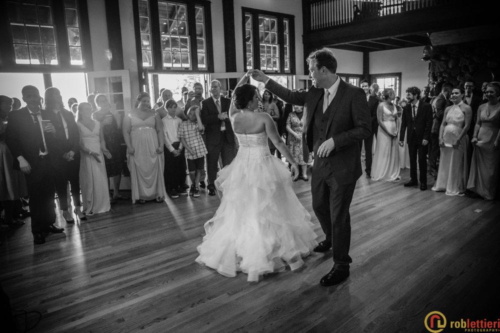scranton_wedding_photographer_lettieri_pa-0936.jpg