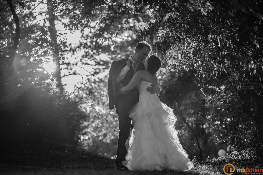 scranton_wedding_photographer_lettieri_pa-0969.jpg