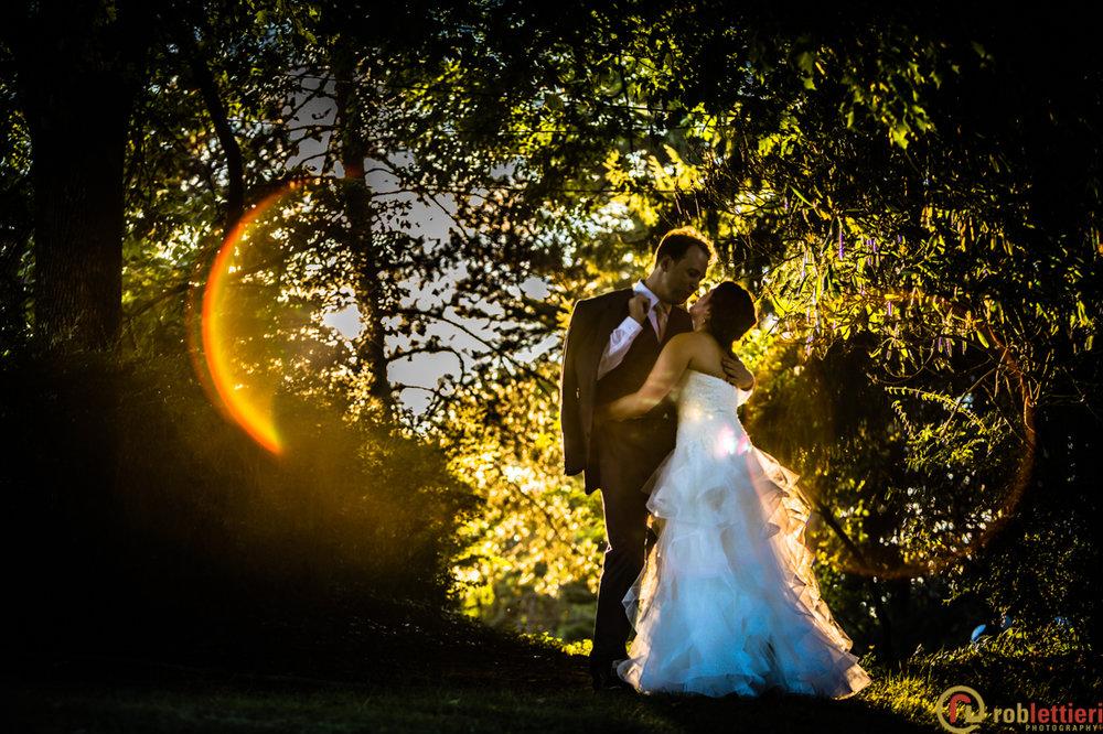 scranton_wedding_photographer_lettieri_pa-0970.jpg