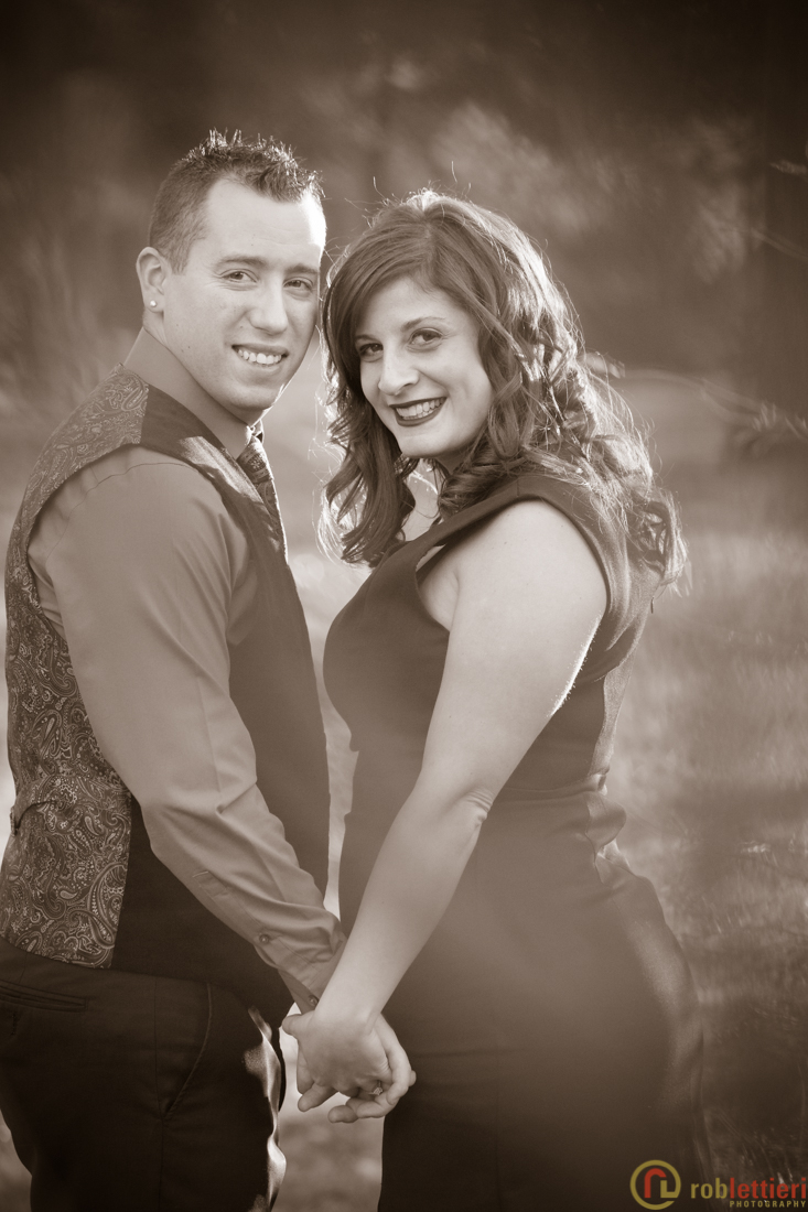scranton_engagement_photographer_lettieri_pa-0172.jpg