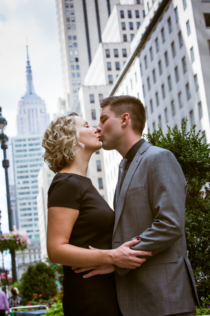 NYC_engagement_wedding_photographer_lettieri_pa-0078.jpg