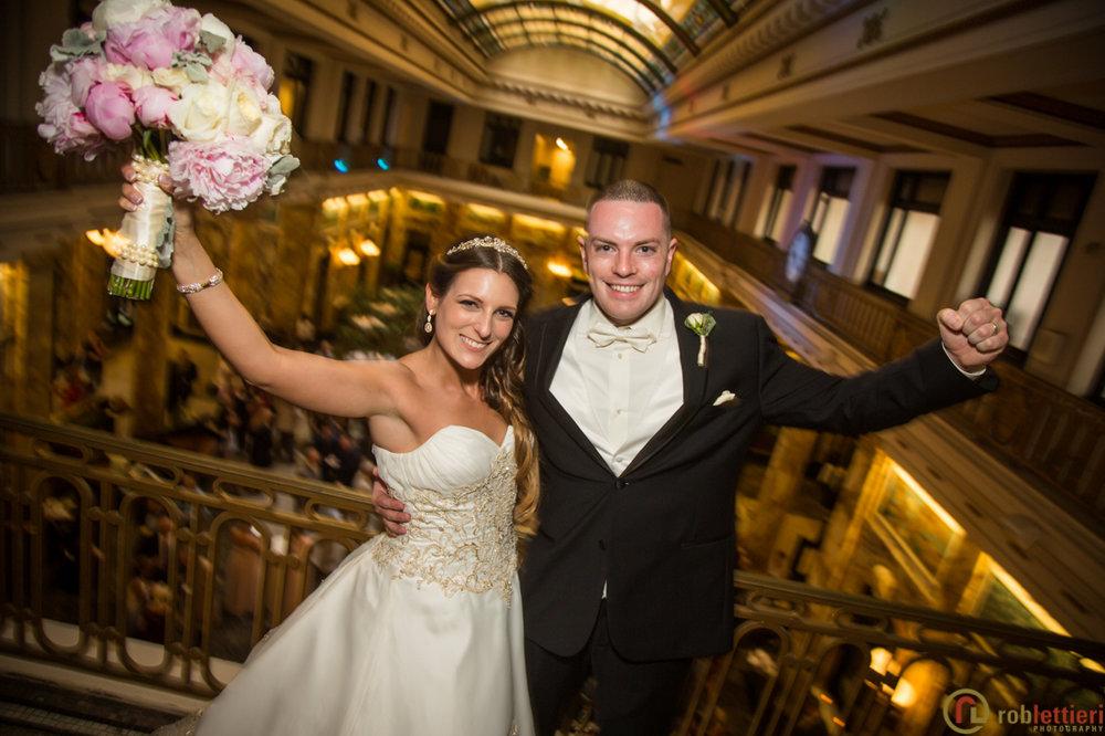 bridesmaids, wedding, nepa, photographer, scranton, photography