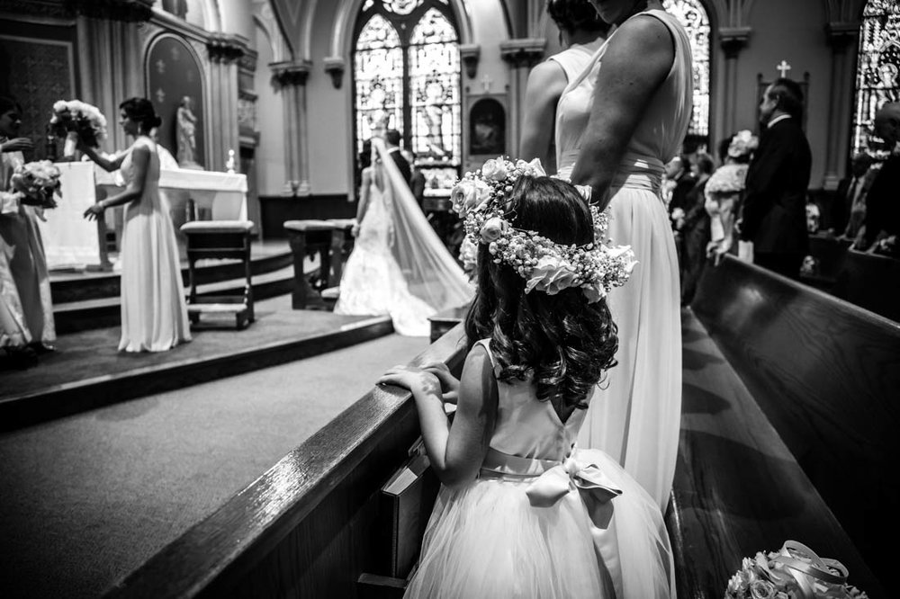wilkes_barre_wedding_photographer_lettieri_pa_westmoreland-0308.jpg