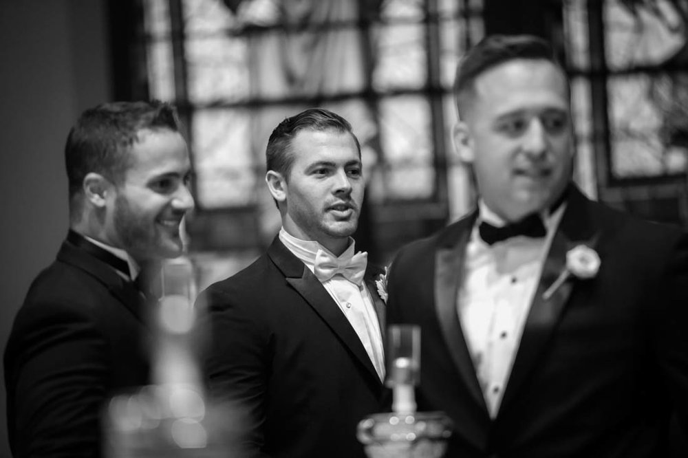 wilkes_barre_wedding_photographer_lettieri_pa_westmoreland-0505.jpg