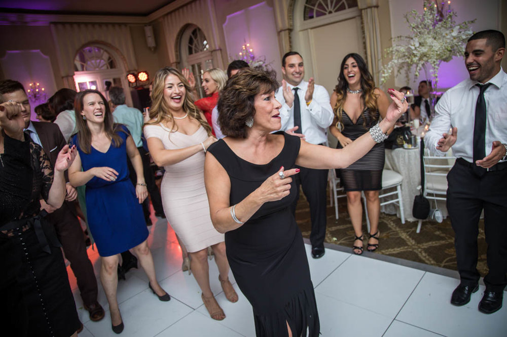 wilkes_barre_wedding_photographer_lettieri_pa_westmoreland-0961.jpg