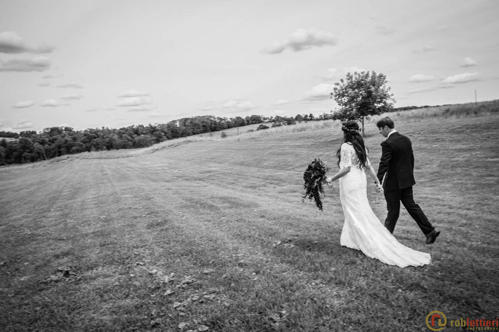 scranton_wedding_photographer_lettieri_pa-0105.jpg