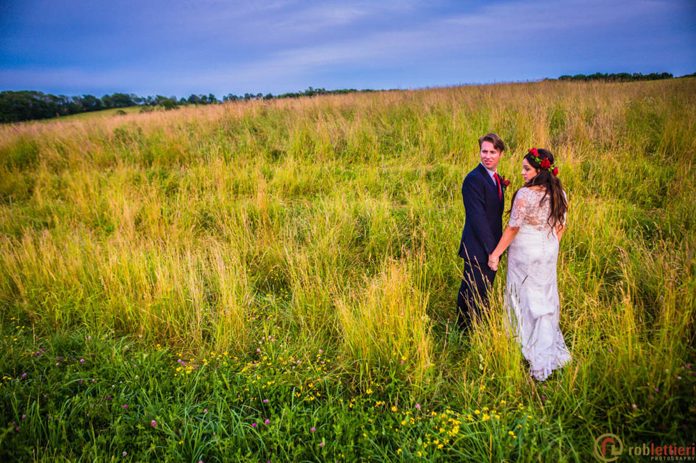 scranton_wedding_photographer_lettieri_pa-0829.jpg